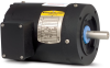 AC Motors -- VWAM3554