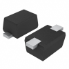 Diodes - RF -- RN142STE61CT-ND -Image