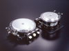 Rotary Table -- RT Series