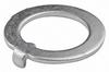 Toggle Switch Washers -- 1253532