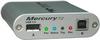 Equipment - Specialty -- USB-TMA2-M01-X-ND
