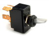 Toggle Switches -- 54109-01 -Image