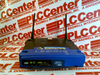 LINKSYS WRT54G-V8 ( ROUTER 2.4GHZ WIRELESS ) -- View Larger Image