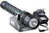 Pelican 8060 LED Flashlight - AC Charger - Black - Gen 5 -- PEL-8060-051-110