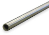 Tubing,Seamless,3/8 In,6 Ft,Inconel 600 -- 3ACP7