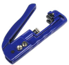 Compression Connector Crimping Tool -- 250116 - Image