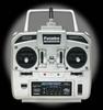 Futaba 4YF 4-Channel 2.4GHz FHSS Sport Radio System - No .. -- 0-FUTK4200