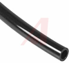 Tubing; Nylon 12; 12.7 mm; 9.56 mm; Black; 33 in.; 1.5 MPa (Max.) @ degC -- 70074385 - Image
