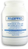 Fabpro Powdered Heavy-Duty Steam Detergent - 6 Pound Jar -- FAB-001