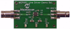 MCP661 Line Driver Demo Board -- MCP661DM-LD