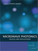 Microwave Photonics:Devices and Applications -- 9780470744857