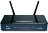 WIRELESS N HOMER ROUTER 12X SPEED OF G 4X COVERAGE -- TEW-632BRP