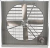 CEB Cabinet Mount Fan
