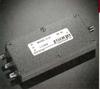 4003 Series -- Model 4123
