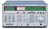 Rohde & Schwarz ESHS10 (Refurbished)