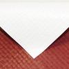 Flame Retardant Membrane Structure Fabric -- RU88X6 FR