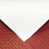 Flame Retardant Membrane Structure Fabric -- RU88X6 FR - Image