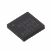 RF Switches -- 1046-1108-1-ND - Image