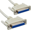 D-Sub Cables -- 710-10014-00200-ND - Image