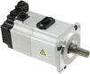 Motors - AC, DC -- 1110-3739-ND -Image