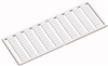 WSB quick marking system -- 209-472