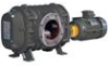 """Stokes 6"""" Series Mechanical Booster Pump -- 615 MH10 -- View Larger Image"""
