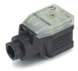 Signal Conditioner for LWH and TLH Transducers -- MUW 200 Series