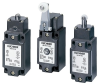 Limit Switch to EN 50041 -- NG1/NZ1