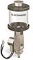 Clear View Full Flow Electro Dispenser, 5 oz Acrylic Reservoir, 120V/60Hz -- B4464-005AB1206W -Image