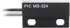 Magnetic Sensors - Position, Proximity, Speed (Modules) -- 2010-1190-ND -Image