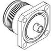 RF Connectors / Coaxial Connectors -- R183252007 -Image