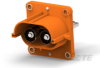 Automotive Headers -- 2-2322122-2 - Image