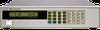 300 Watt DC Electronic Load -- Agilent 6060B