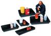Utility Drip Trays -- X155