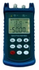 Handheld Optical Power Multi Meter -- C0260001