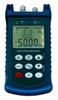 Handheld Optical Power Multi Meter -- C0260001