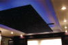 AcoustiLight™ Ceiling Tile -- AcoustiLight 4'x4'