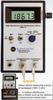 High Resistance Meter -- Model HR2