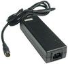 ELPAC POWER SYSTEMS - MWA150018A-12A - PSU, MEDICAL, GRADE, 18V, 150W -- 406146