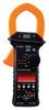 AGILENT TECHNOLOGIES - U1213A - AC/DC, AC+DC Clamp Meter -- 58940