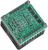 High Voltage Power Operational Amplifier -- PAD189A - Image