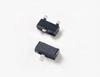 SM24CANA Series - 200W TVS Diode Arrays - Qualified to AEC-Q101 -- SM24CANA-02HTG