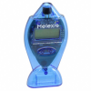 Thermometers -- INFRARED CONTACTLESS THERMOMETER-ND