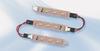 Evaluation Boards -- BCR402W 12V LED BOARD