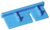 Automotive Connector Accessories -- 8010985.0