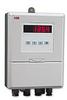 Digital Level Indicator -- L160