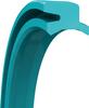 Scrapers - Zurcon® Scraper DA22 -- View Larger Image
