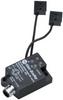 Inductive sensor -- 871D-JW2G100A-R5 - Image