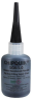Glue, Adhesives, Applicators -- SG4-1.0-ND -Image
