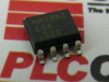 MAXIM INTEGRATED PRODUCTS MAX883ESA ( IC, DUAL MODE LDO VOLT REG, 0.2A, 8-SOIC; PRIMARY INPUT VOLTAGE:11.5V; OUTPUT VOLTAGE ADJUSTABLE RANGE:1.25V TO 11V; OUTPUT VOLTAGE FIXED:5V; DROPOUT ) -Image